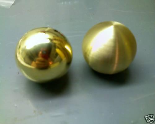 brassballs